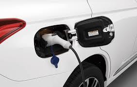 2018 mitsubishi hybrid. beautiful mitsubishi how to charge your 2018 terrebonne mitsubishi outlander plug in hybrid  electric vehicle to mitsubishi hybrid