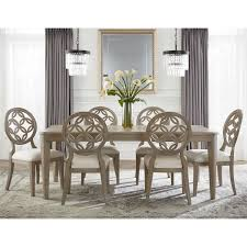 White Distressed Kitchen Table Kitchen Dining Sets Joss Main