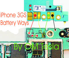 usb wiring diagram motherboard images lightning usb cable for wiring diagram on apple motherboard diagram