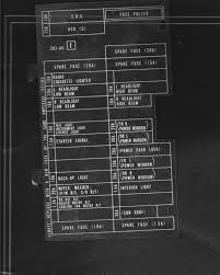 1992 civic fuse box diagram example electrical wiring diagram \u2022 92-95 civic under dash fuse box diagram honda civic fuse diagram box quintessence d 92 95 interior map rh tilialinden com 1992 honda civic dx fuse box diagram 1992 honda civic lx fuse box diagram