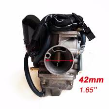 complete electrics gy6 150cc wiring harness buggy atv carburetor we welcome you to contact us via to ask for discounts if ordered over 5pcs