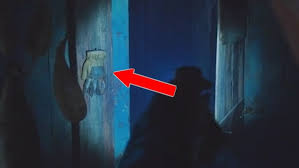 dark evil 1280x1024 wallpaper teahub io