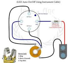 guitar toggle switch wiring cleaver dpdt toggle switch wiring guitar toggle switch wiring brilliant wiring diagram a guitar kill switch guitar cable wiring