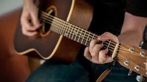 Tampilkan permainan musik ansambel, musik melodis dan harmonis (campuran) lagu berikut ini. Pengertian Dan Jenis Musik Ansambel Beserta Berbagai Contoh Alatnya