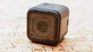 gopro-hero4-session-01.jpg Which GoPro should you buy? - CNET