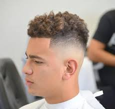 Curly Hairstyles Men 54 Wonderful 24 Sexiest Curly Hairstyles For Men Updated For 24 Verified Tasks