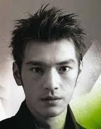 Envie d'une nouvelle coupe de cheveux homme pour préparer le début des vacances ? 20 Asiatiques Coiffures Hommes Coupe De Cheveux Homme