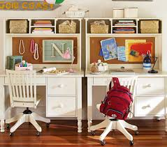 ... Kids desk, Pottery Barn Kids Australia Pottery Barn Kids Desk Amazing:  New Beautiful Pottery ...
