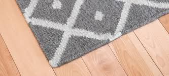 how to clean polypropylene rugs