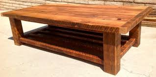 easy diy outdoor dining table. medium size of coffee tables:beautiful homemade wooden tables ana white simple square cedar outdoor easy diy dining table -