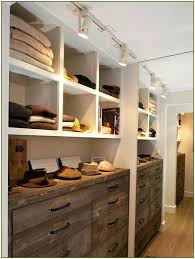 Closet lighting solutions Bedroom Closet Closet Lighting Solutions Design Company The Perfect Gray Paint Color Answeringfforg Closet Lighting Solutions Custom Options With Led Lights Walk In