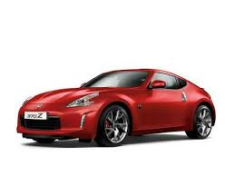 2018 nissan 380z. interesting nissan nissan 370z to 2018 nissan 380z