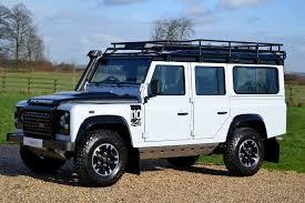 land rover defender 2015 4 door. 201565 land rover defender 22td 110 adventure limited edition 1 2015 4 door