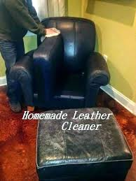 best leather couch cleaner homemade leather couch cleaner best leather cleaner and conditioner for furniture best