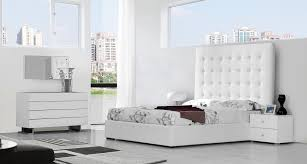 white modern bedroom furniture. Simple White Modern Bedroom Contemporary Set Italian  Black And White  Furniture  Intended Y