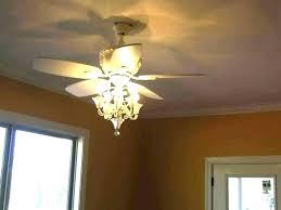 universal ceiling fan light kit