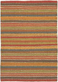 handmade trellis red brown area rug 2 x 3 pertaining to and rugs designs tan black
