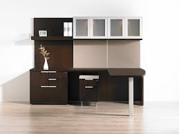 stylish office furniture. Plan Your Own Office With Our Easy Visual Planner Stylish Furniture