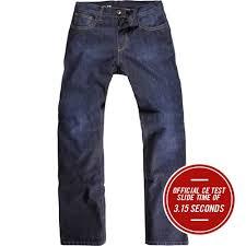 Rokker Boot Size Chart Rokker Revolution Jeans In Blue
