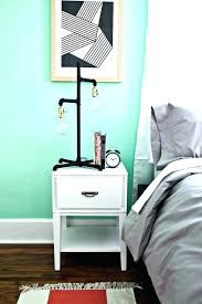 mint green walls wall paint colors living room ideas and black furniture exclusive