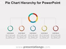 Powerpoint Hierarchy Templates Ppt Hierarchy Template Rome Fontanacountryinn Com