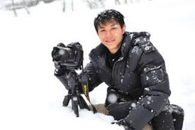 Travel photography Alex Soh shares tips and fave destinations for ...