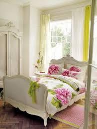 Delightful Beige Shabby Chic Bedroom Gorgeous Victorian Bedrooms