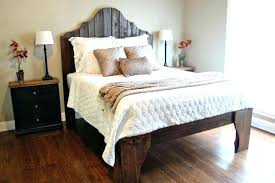 shiplap headboard queen headboard reclaimed wood bed project headboard queen headboard white shiplap headboard queen shiplap headboard