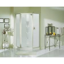 Inspirational Sterling Shower Door Install • The Ignite Show