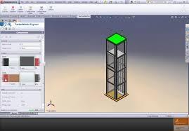 Tacton Design Automation Demo_designautomation