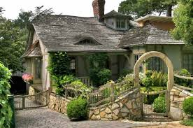 Small Picture Dream house design inside and outside House design
