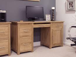 olten dark oak furniture hidden. Office Computer Tables. Tables O Olten Dark Oak Furniture Hidden