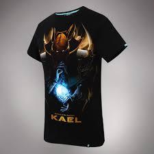 dota 2 character invoker ivk graphic design t shirt dota 2 store