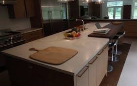 anything is possible with brooks custom s concrete countertops bring your ideas and creativity when selecting your new countertops and choose from custom