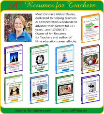 1000+ images about Teacher Interview Tips & Preparation Strategies ... 1000+ images about Teacher Interview Tips & Preparation Strategies / Teaching Interview Questions and Answers on Pinterest | Teacher interviews, ...
