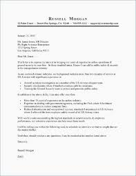 Luxury Good Words For Cover Letters Words To Use In A Resume Elegant Best Best Words To Use On Resume