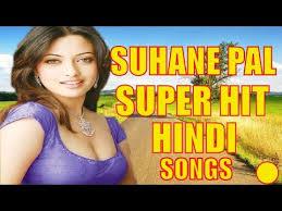 Purane hindi gane is free entertainment app, developed by steelapps. Purane Hindi Songs Gane Sada Bahar Songs Hit Songs Jukebox Assortment Evergreen Hindi Songs Pensivly
