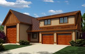 Small Picture House Plans and Home Floor Plans at COOLhouseplanscom