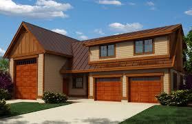 garage and carport plans