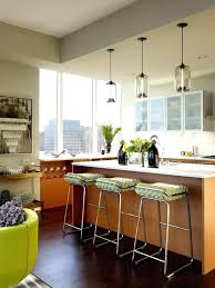 lighting above kitchen island. Lighting Above Kitchen Island G