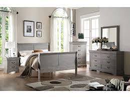 haynes bedroom furniture antique gray queen size sleigh bedroom set graham haynes bedroom furniture haynes bedroom furniture
