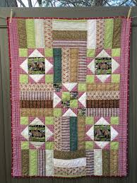 Quilting Designs For A Rail Fence Quilt Flying Geese Rail Fence Quilt Sleeping Dog Quilts
