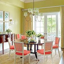 charming dining room with c dining chairs