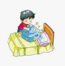make bed clipart. Modren Bed Make Your Bed Child Bed Clipart Make Your Bed Cup PNG Image And Inside Clipart E
