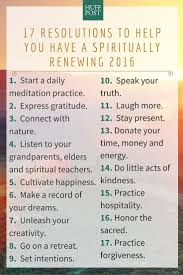 Best 25 Resolutions Ideas On Pinterest New Year New You New