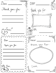 Thank You Card Sizes Birthday Envelope Size New Envelopes In Mm