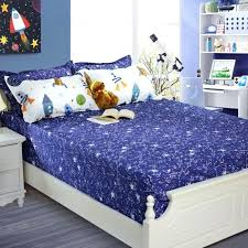 miami dolphins bed set beds space toddler bedding galaxy bedding twin galaxy bed in a bag miami dolphins bed set