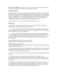 Objective For Resume Internship Graphic Design Intern Resume Sample ...