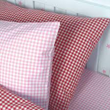 gingham duvet cover twin home design ideas