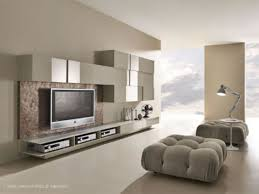 Living Room Modern Home Furniture Living Room pact Brick